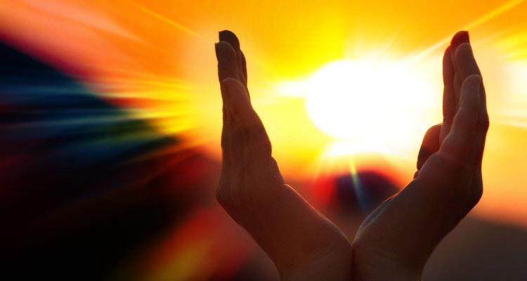 Meditasyon Çeşitleri Nelerdir?